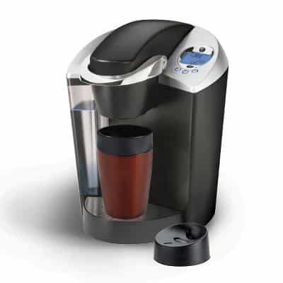 Oxo Good Grips Mini LiquiSeal Travel Mug