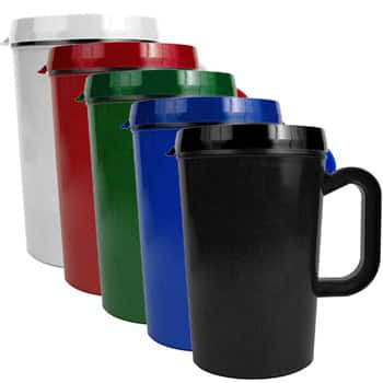 32 34 ounce travel mugs