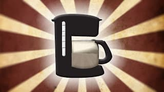 How Long Does A Coffee Maker Take To Brew