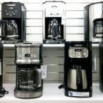 The Best Coffee Maker Features To Look For