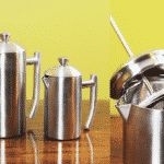 What Are The Best Insulated French Press Coffee Makers?