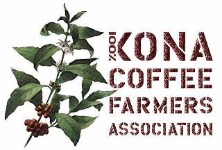 kona coffee for espresso