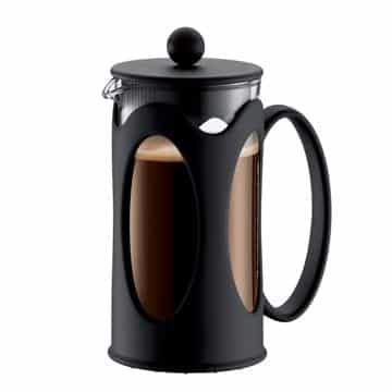 Bodum New Kenya 12-Ounce Coffee Press