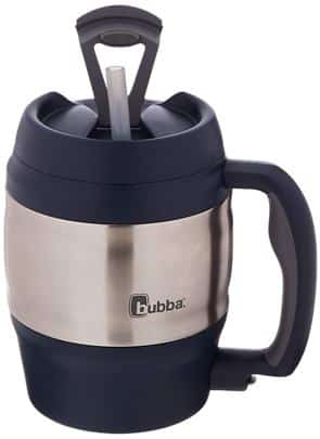 Bubba 52 oz Classic Travel Mug - The Bubba Keg