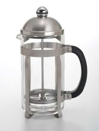 BonJour 8-Cup Maximus Insulated French Press