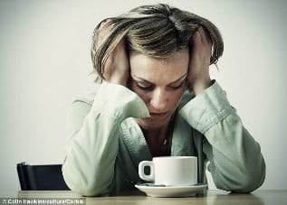 Does Drinking Coffee Upset Your Stomach