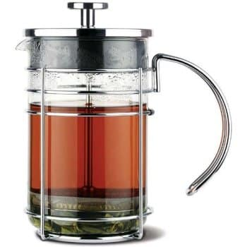 Grosche Madrid Premium French Press Coffee And Tea Maker - 51 oz