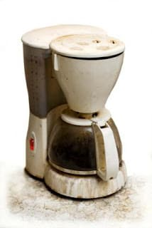 How Often Should You Clean Your Coffee Maker