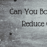 Can You Boil Down or Reduce Coffee?